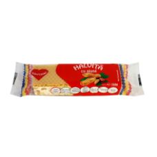 Nugatisimo - Soft Nougat With Peanuts 150g