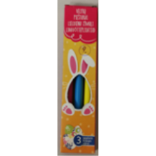Aveka - Easter Pens 3 Colours