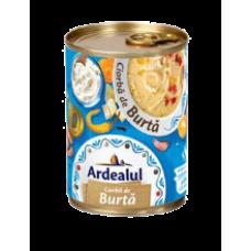 Ardealul - Tripe Soup/ Ciorba de Burta 400g