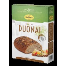 Malsena - Flour Mix for White Bread 508g