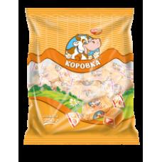 RotFront - Korovka Milky Sweets 250g
