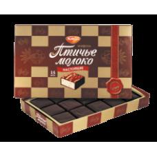 RotFront - Ptichye Moloko Cream and Vanilla Sweets 200g