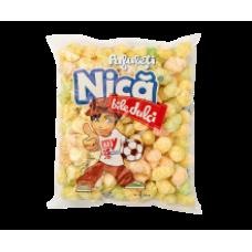 Nica - Sweet Corn Sticks 50g