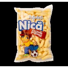 Nica - Salted Corn Sticks 45g