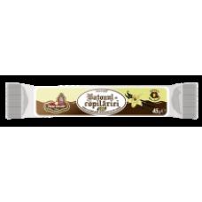 Panfood - Childhood Bar 45g