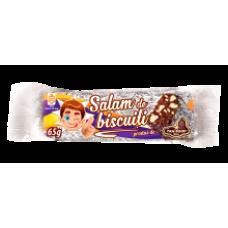 Panfood - Biscuits Salami 65g