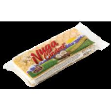 Panfood - Nuga with Raisins and Coconut 50g