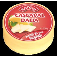 Raraul - Kashkaval Dalia 250g /Raraul Cascaval Dalia 250g