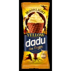 Dadu - Moonlight Yellow Ice Cream 150 ml