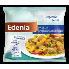 Edenia - Paella 600g