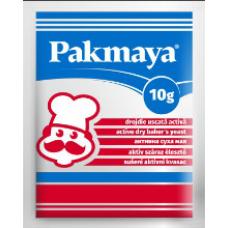 Pakmaya - Active Dry Yeast 10g