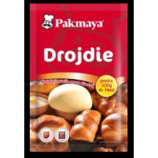 Pakmaya - Instant Dry Yeast 7g