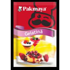 Pakmaya - Food Gellatine 10g