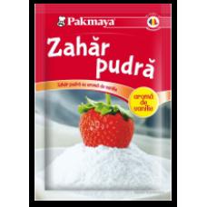 Pakmaya - Sugar Powder with Vanilla Flavor 80g