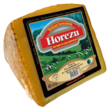 Five Continents - Horezu Cheese (Sheep) 400g