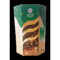 Danutes Sakotis - Cake Grandma s Baumkuchen kg (~1.1kg)