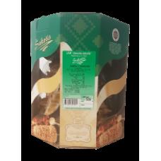 Danutes Sakotis - Cake Grandma s Baumkuchen kg (~600g)