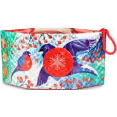 Uniconf - Magic Kaleidoscope Christmas Sweets Gift 250g