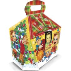 Alenka - New Years Gift Christmas Sweets Gift 500g