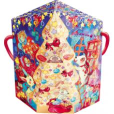 Uniconf - Wonderful Moments  Christmas Sweets Gift 500g