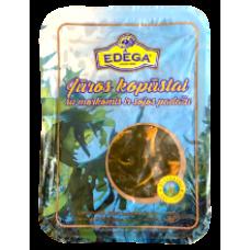 Edega - Sea Kelp in Soy Sauce 400g