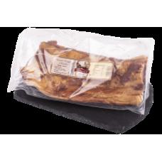 Benedek - Smoked Pork Long Ribs / Coaste lungi afumate Scarita ~1000g