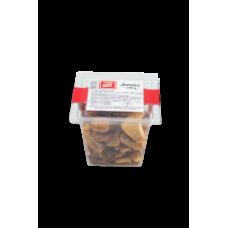 Elit - Pork Cracklings 200g / Jumari 200g