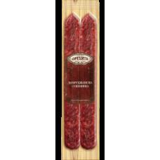 Orehite - Raw Dried Sushenitsa Dobrudzhanska 180g