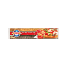 Bella - Pizza Dough 400g