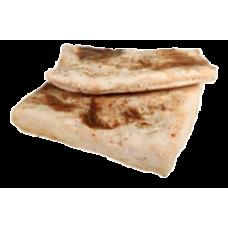 Dvarvieciai - Salted Pork Fat ~1.2kg