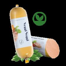 Krekenavos - Veggi Veggi Vegan Pate 120g