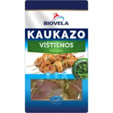 Biovela - Marinated Caucasian Chicken Shashlick 800g