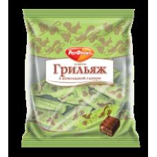 Krasnij Oktiabr - Griliazas Sweets 200g