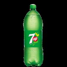7 UP 1.5L Pet