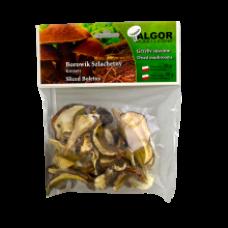 Algor - Dried Mushrooms Boletus 20g