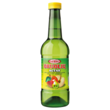 Actas - Cider Vinegar 6% 500ml