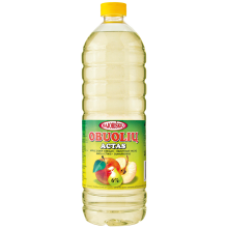 Actas - Cider Vinegar 6% 1L