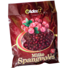 Adex - Forest Cranberries 300g