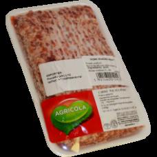 Agricola - Pork Minced Meat / Carne Tocata 800g