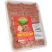 Agricola - Tasty Minced Meat Roll / Mici 900g
