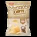 Aksam - Beskidzkie Salted Crispy Potato Snacks 120g