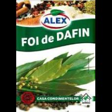 Alex - Laurel Leaves / Frunze Dafin 4g