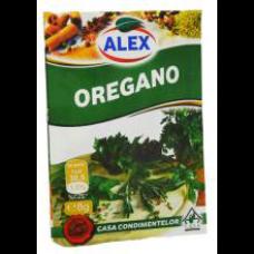 Alex - Oregano / Oregano 8g