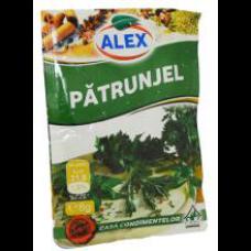 Alex - Parsley / Patrunjel 8g