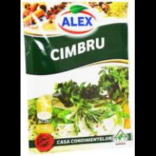 Alex - Thyme Leaves / Frunze Cimbru 8g