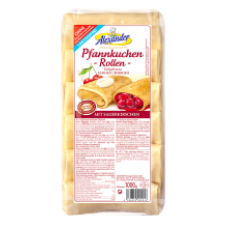 Alexander - Pancakes with Cherries 1kg