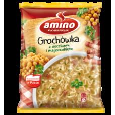 Amino - Pea Soup 65g