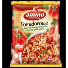 Amino - Tomato Soup 61g