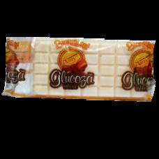 Amy - Glucose Tablets / Glucoaza Naturala 50g
