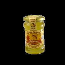 Apicola - Acacia Honey / Miere Salcam 360g